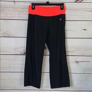 Vogo Yoga/Athletic Pants